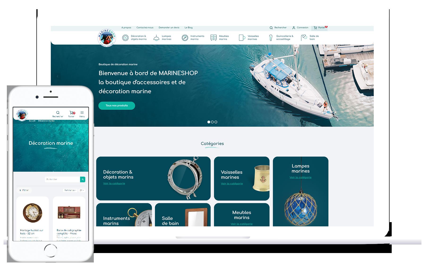 mobile+desktop-prestashop-marineshop