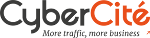 logo-cybercite