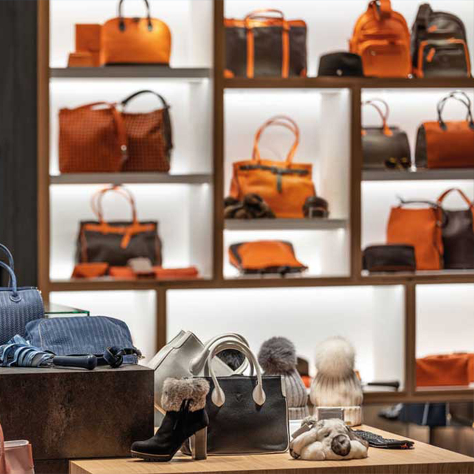 aallard-megeve-boutique-prestashop-2