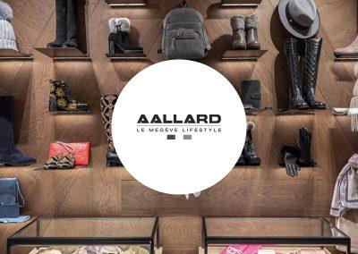 AALLARD
