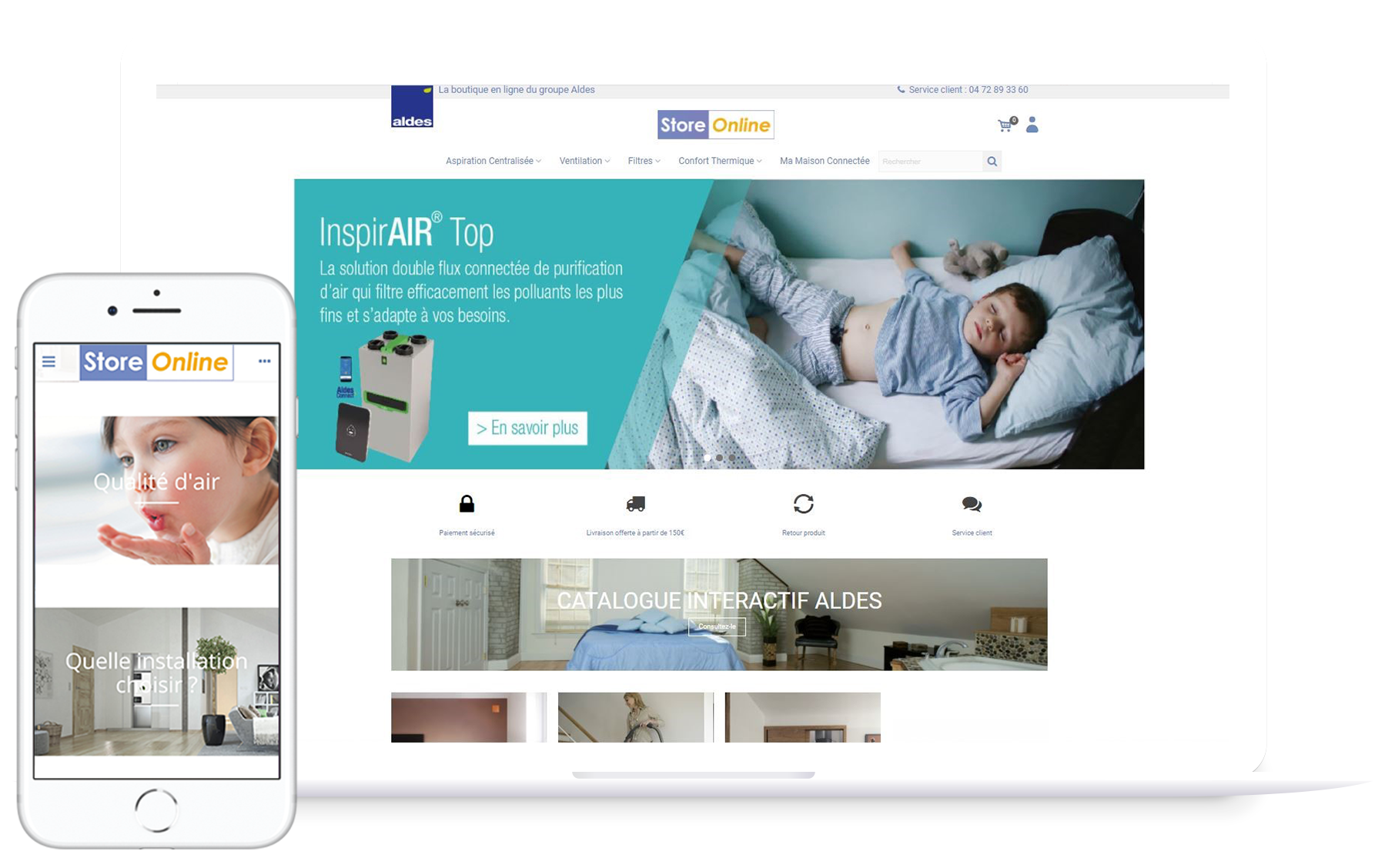 mobile-desktop-boutique-prestashop-aldes-storeonline