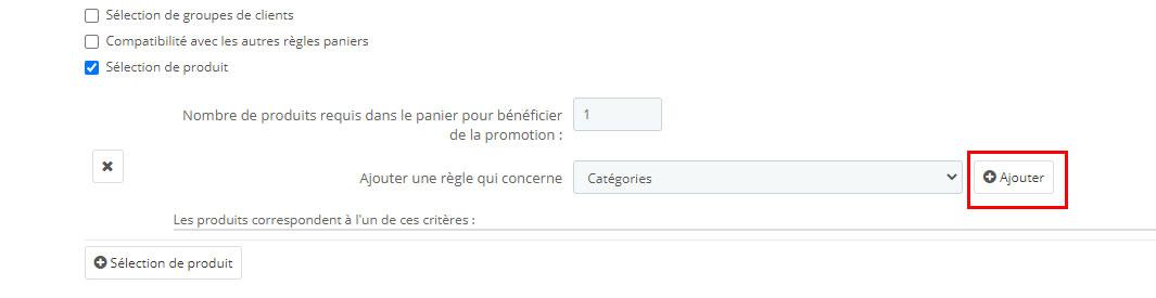 ajouter-categories-restriction-code-promo-prestashop