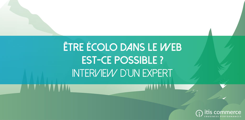 etre-ecolo-dans-web-interview-pricecomparator