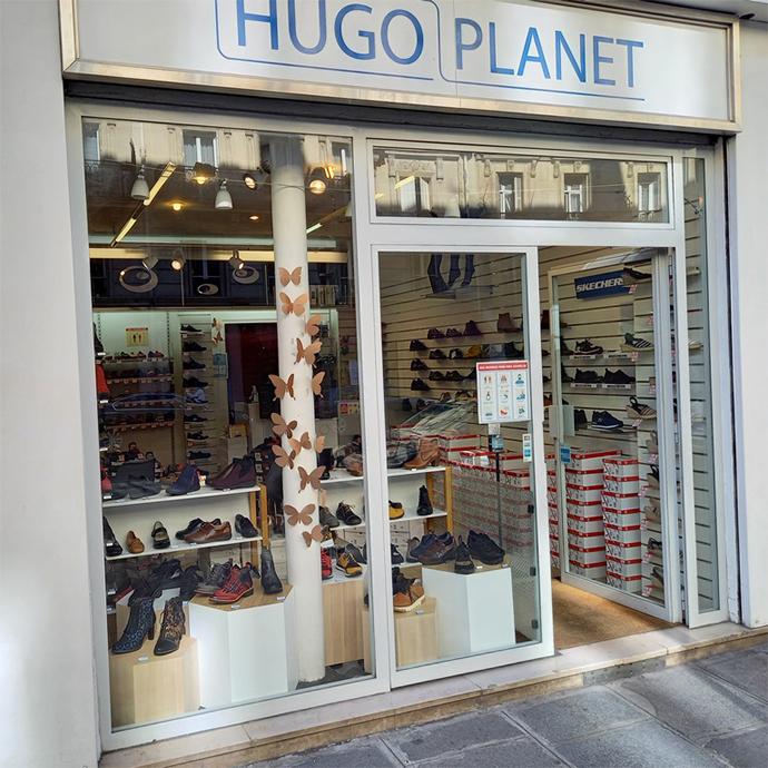 hugo-planet-boutique-prestashop-5
