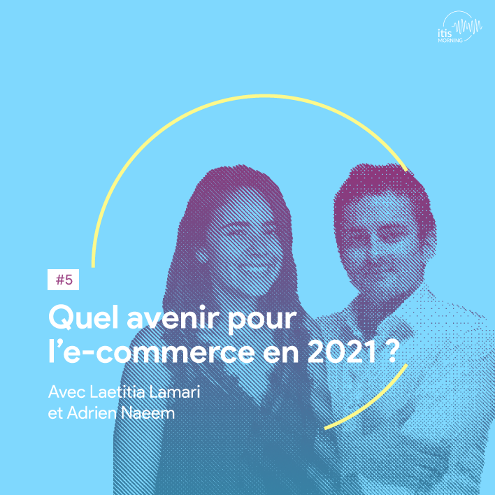 podcast5_cafeecommerce_plateforme2