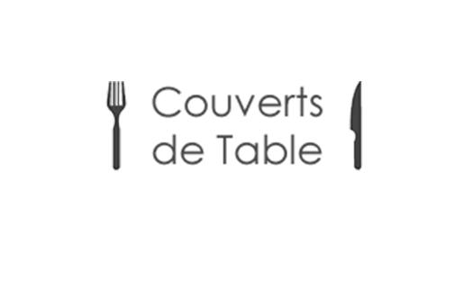 Logo-demicercle-couverts-de-table