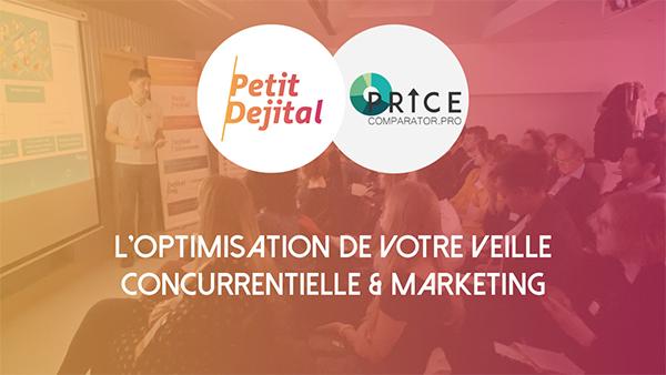 Miniature-optimisation-veille-concurrentielle-marketing