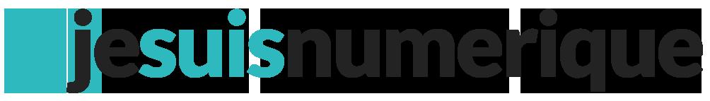 logo-jesuisnumerique