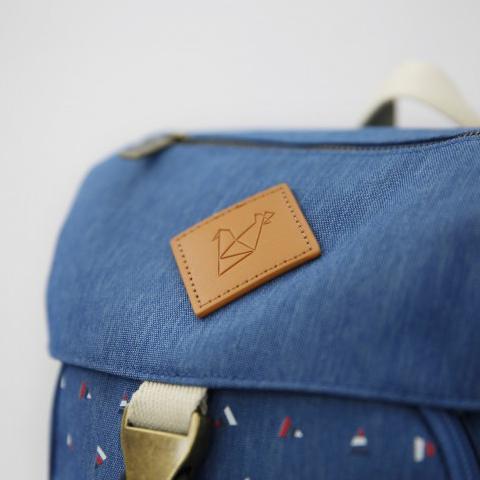 boutique-en-ligne-prestashop-bagtrotter-5