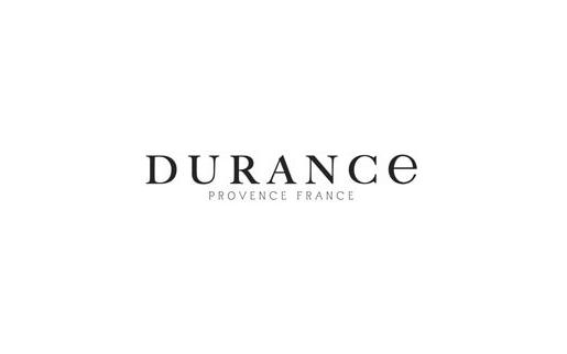 Logo-demicercle-Durance