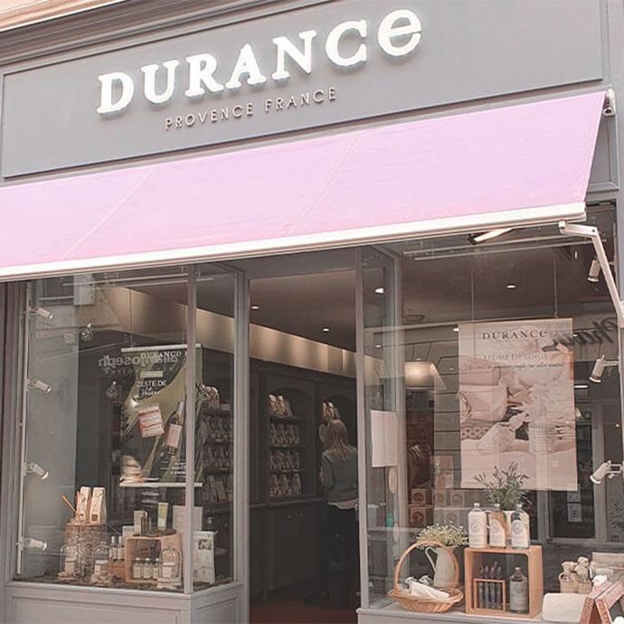 boutique-en-ligne-prestashop-durance-bougies-1