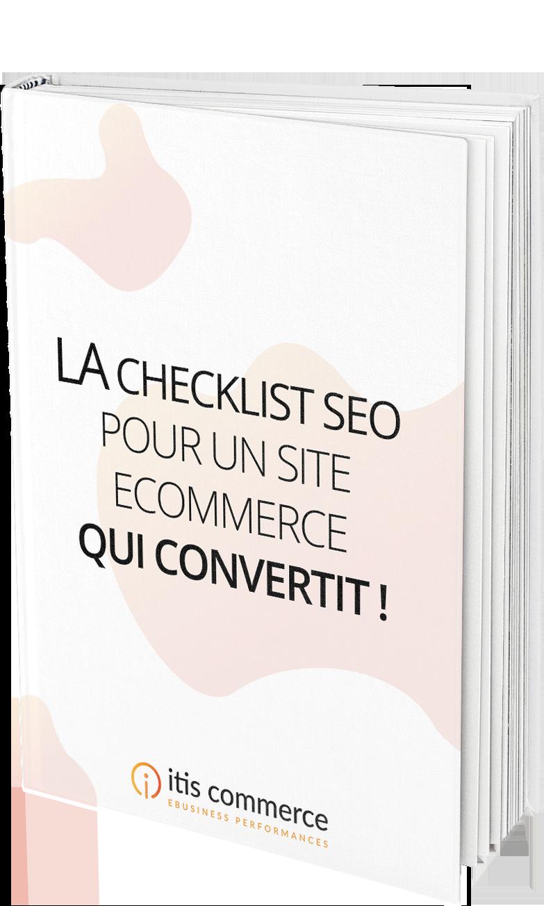 checklist-seo-site-ecommerce-mockup-hover2